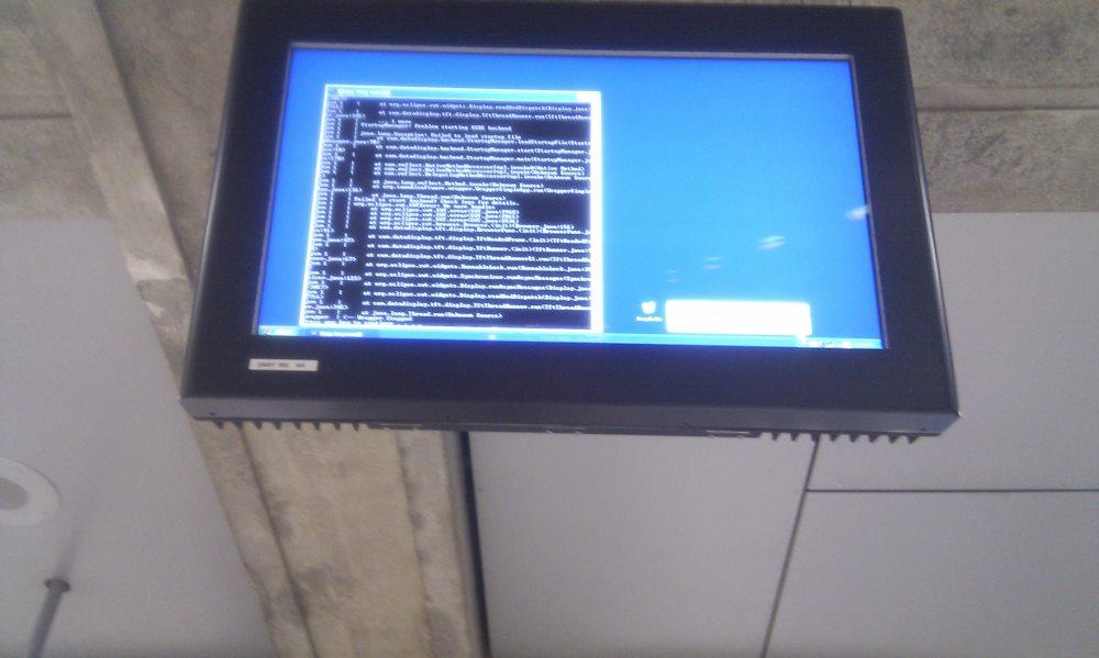 DlrScreens_Error