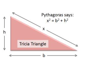 Pythagoras_Img2