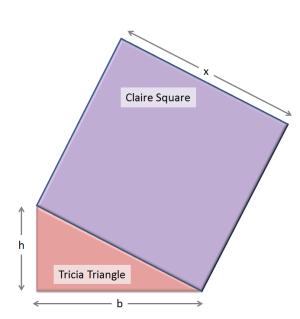 Pythagoras_Img3