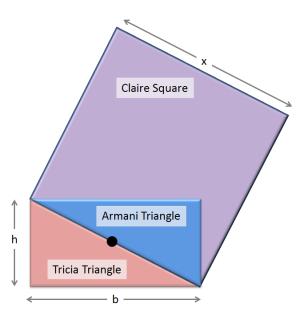Pythagoras_Img4