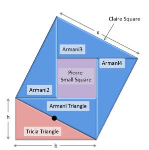 Pythagoras_Img5