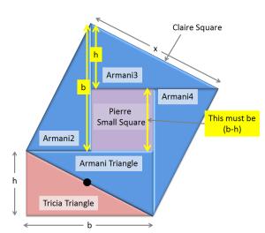 Pythagoras_Img6